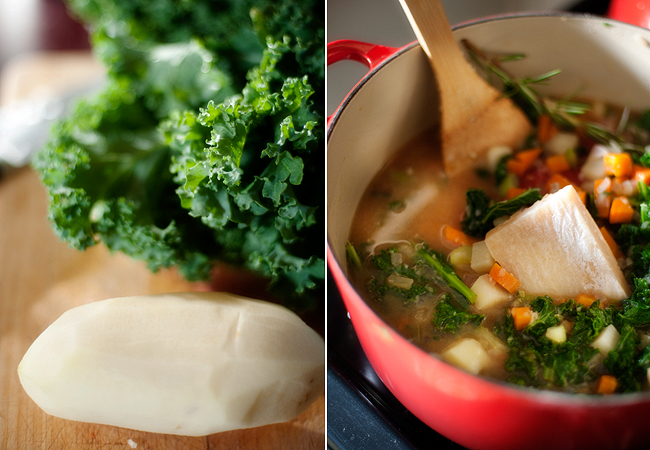 winter_minestrone_2