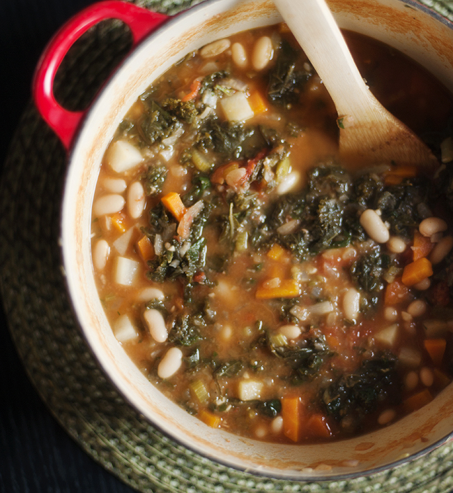 winter_minestrone_3