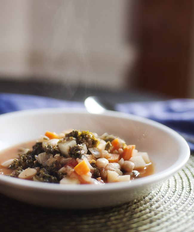 winter_minestrone_4
