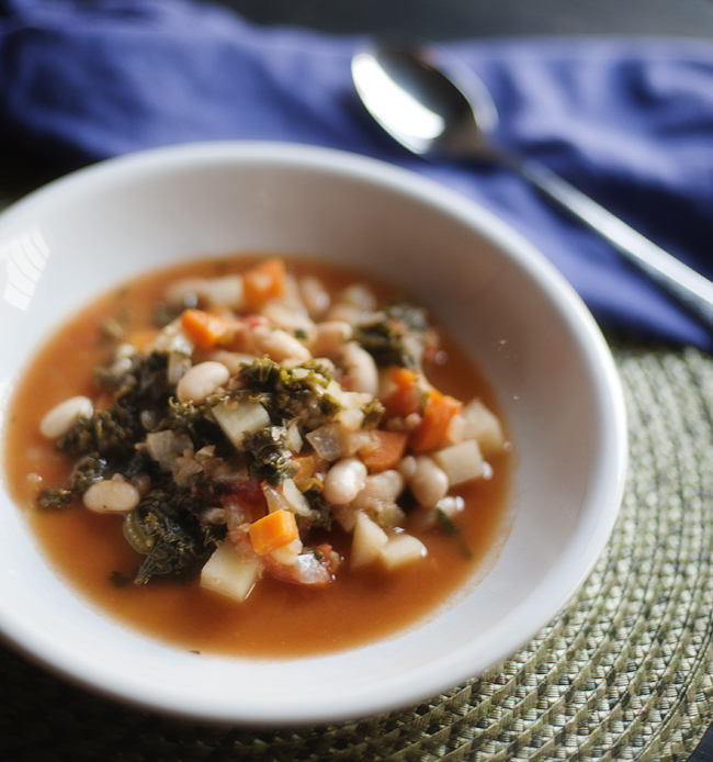 winter_minestrone_5