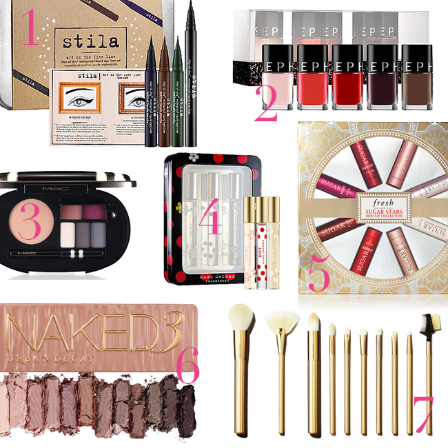 beauty_gift_guide_2013