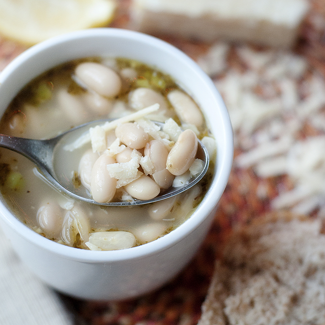 white_bean_soup_1