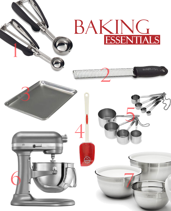 baking_essentials