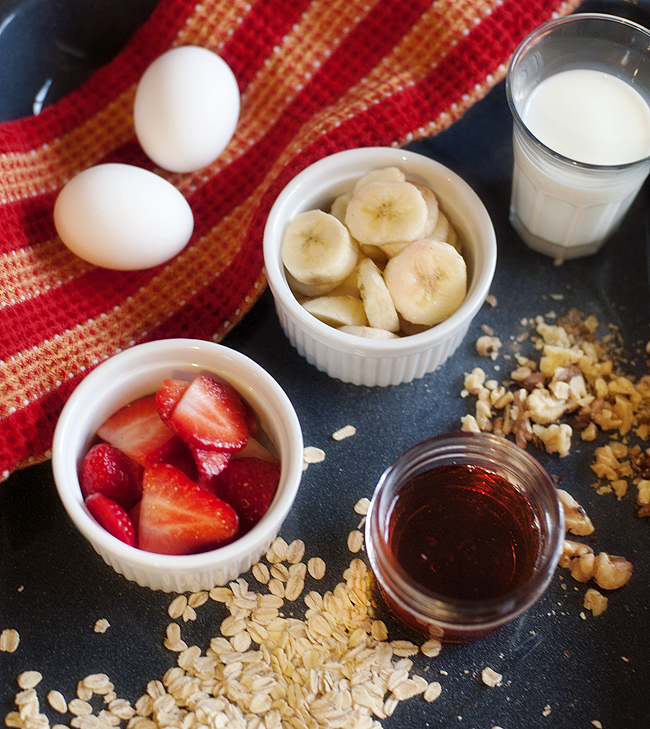 berry_oatmeal_bake_2