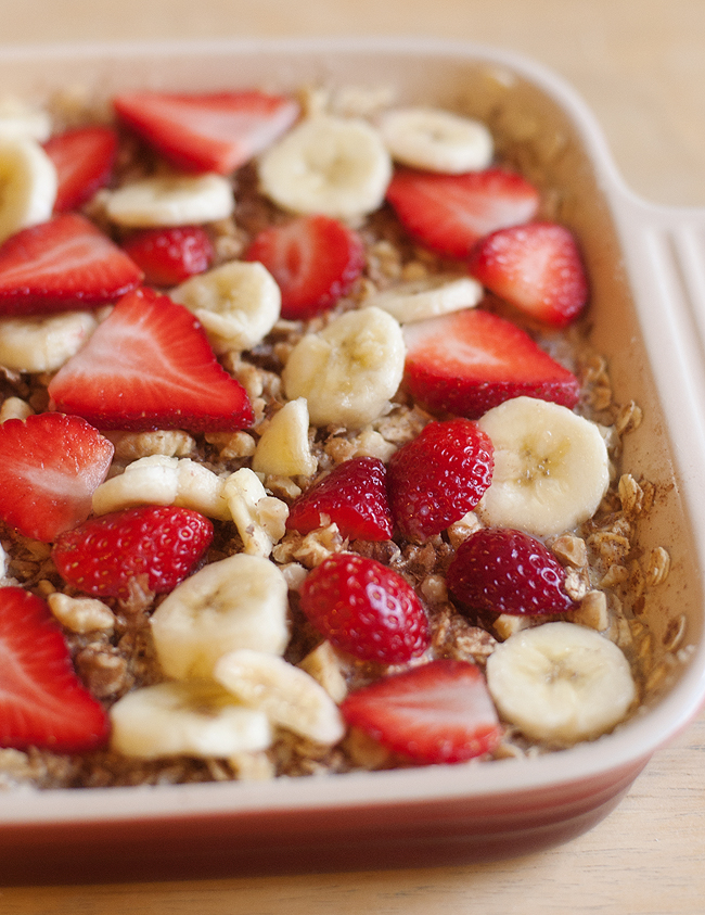 berry_oatmeal_bake_7