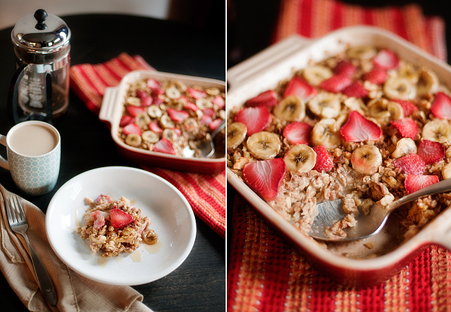 berry_oatmeal_bake_8
