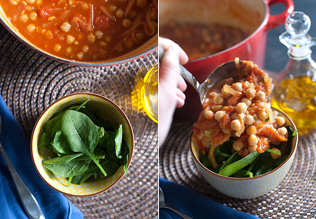 chickpea_spinach_ginger_soup_7