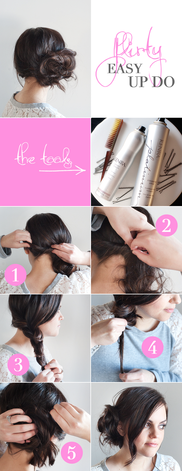 flirty_easy_up_do