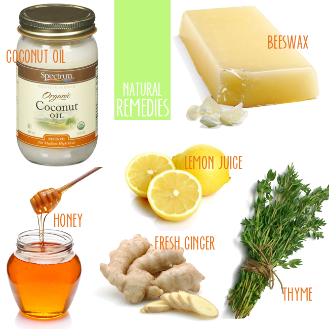 natural_remedies