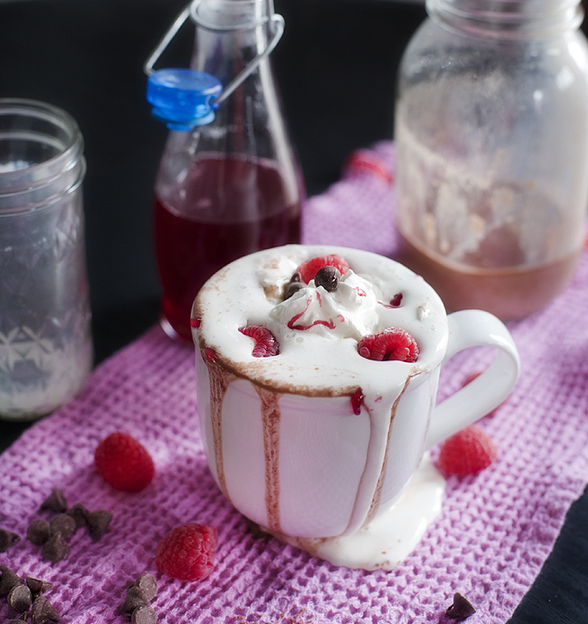 raspberry_hot_chocolate_1