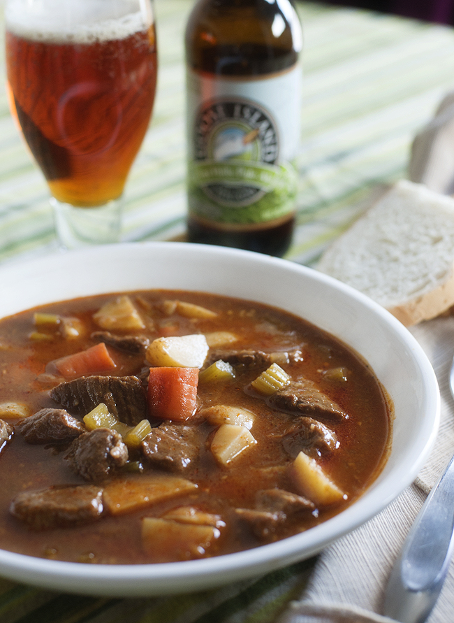 beef_stew_4