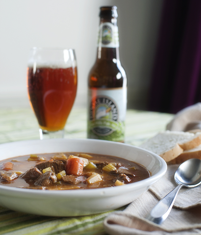 beef_stew_5