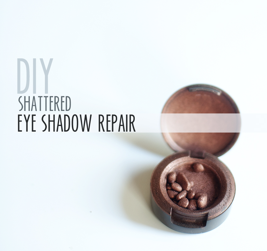 diy_shattered_eye_shadow_repair_1