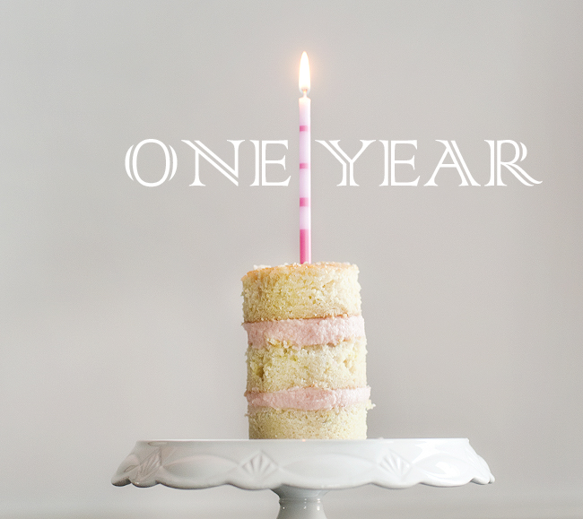one_year_1