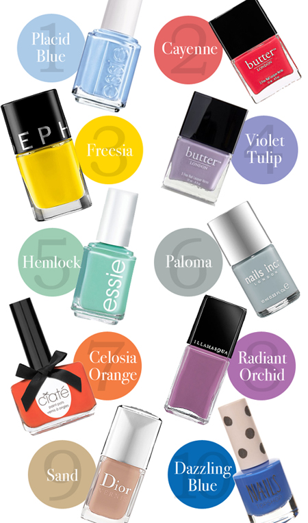 pantone_top_ten_nail_color_spring_2014_3