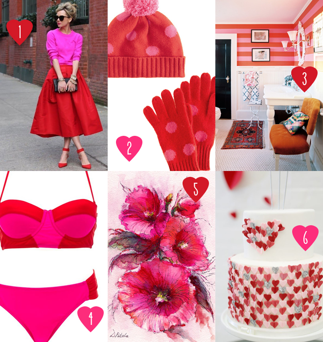 pink_red_inspiration