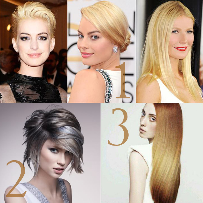 Hair Color Trends For Spring Pretty Plain Janes