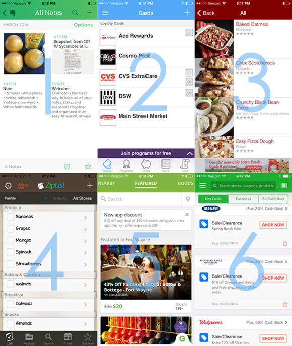 best_free_organize_simplify_apps_2014_1