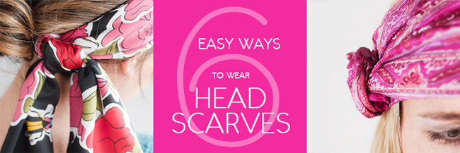 easy_ways_to_wear_head_scarves_1