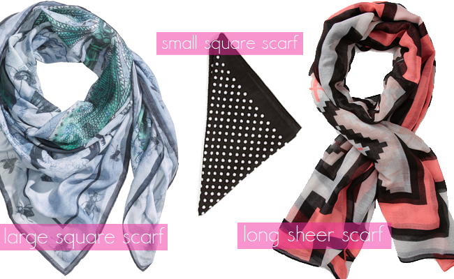 easy_ways_to_wear_head_scarves_2