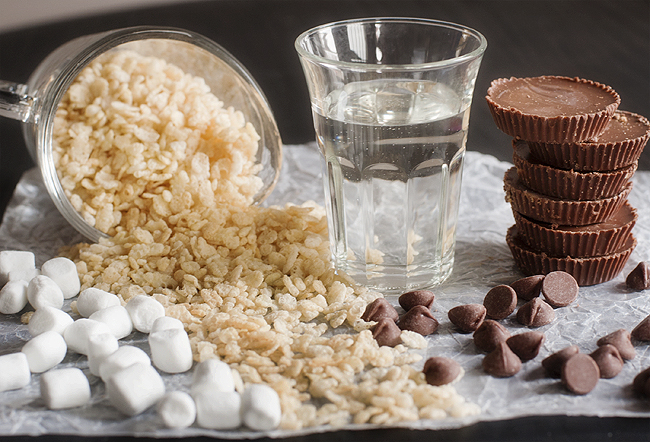 peanut_butter_cup_rice_crispies_2
