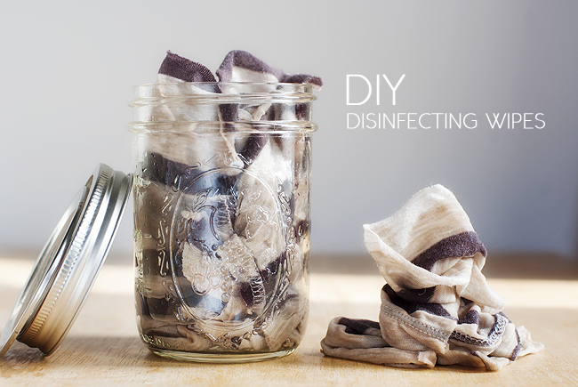 DIY_DISINFECTING_WIPES_1