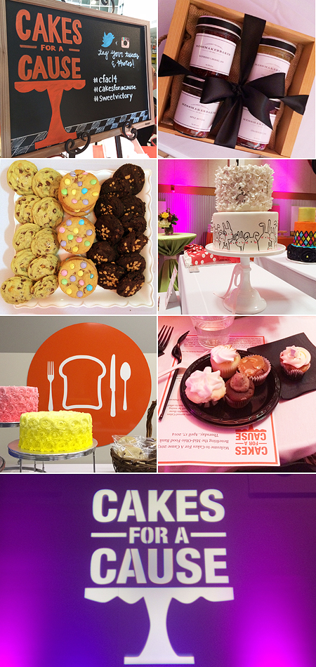 cakes_for_a_cause_2014