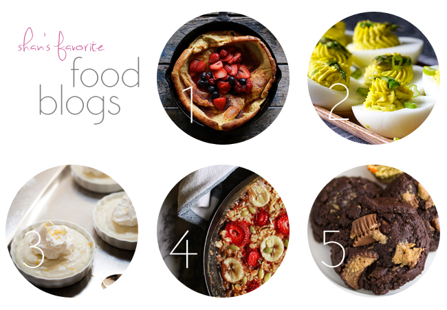 favorite_food_blogs_april_2014