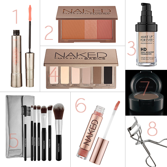 makeup_essentials_april_2014