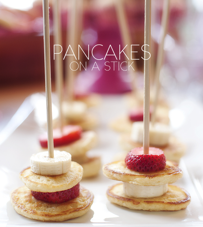 pancakes_on_a_stick_1
