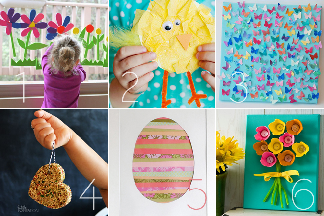 spring_kids_crafts_2014