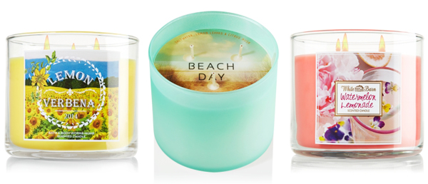 bath_and_body_works_summer_candles_may_2014_1