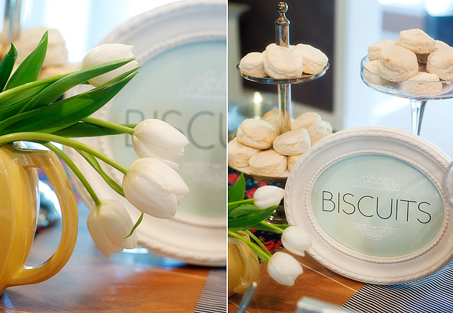 biscuits_bubbly_sprinkle_brunch_004