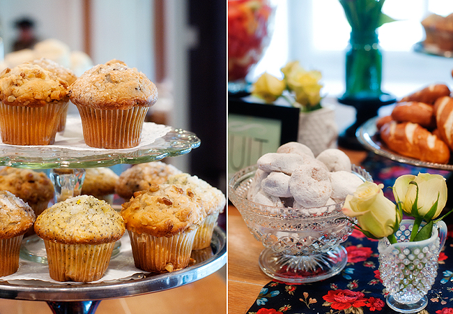 biscuits_bubbly_sprinkle_brunch_007