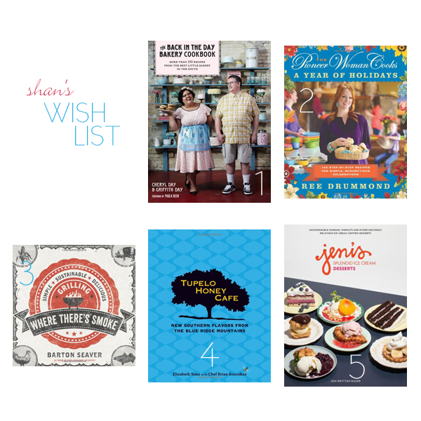 cook_book_wishlist_may_2014