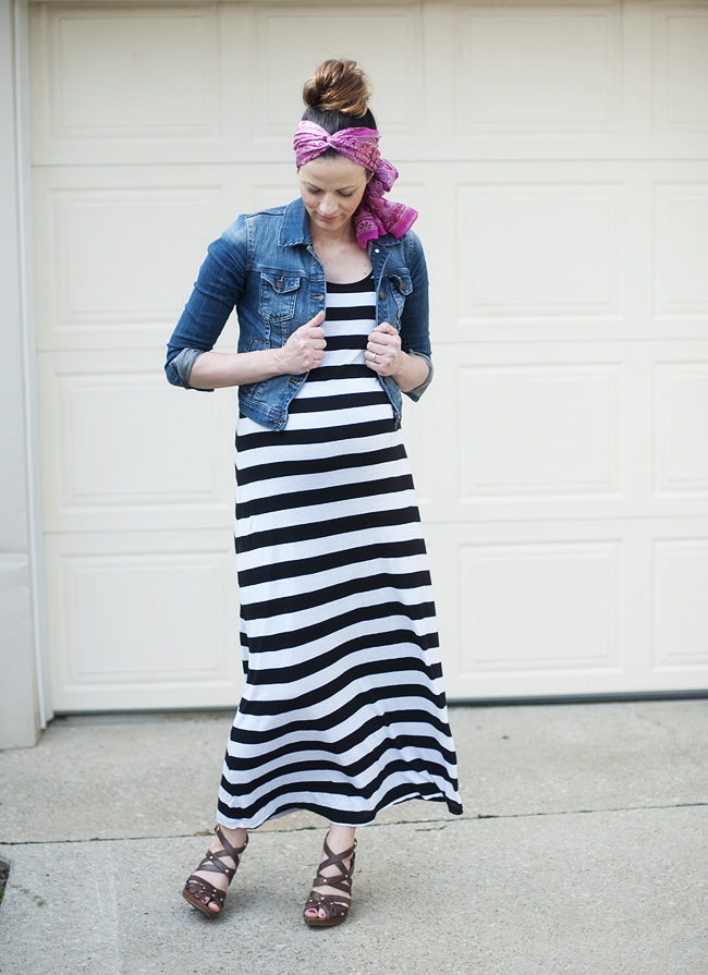 maxi_stripes_maternity_scarf_32_weeks_2