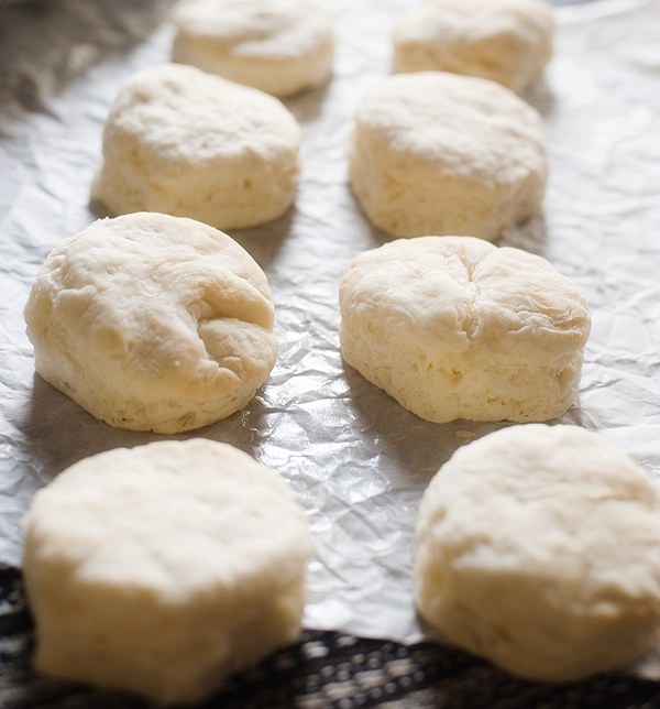 perfect_buttermilk_biscuits_10