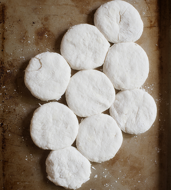 perfect_buttermilk_biscuits_6