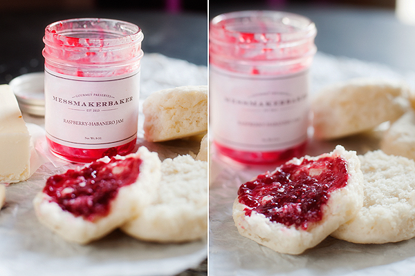 perfect_buttermilk_biscuits_9