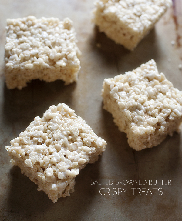 the_best_rice_crispy_treats_salted_browned_butter_1