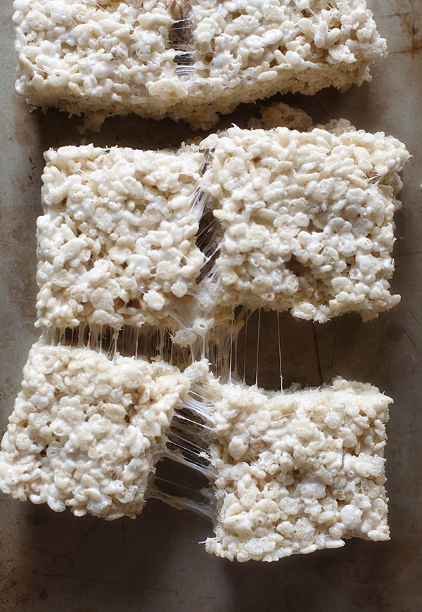 the_best_rice_crispy_treats_salted_browned_butter_3