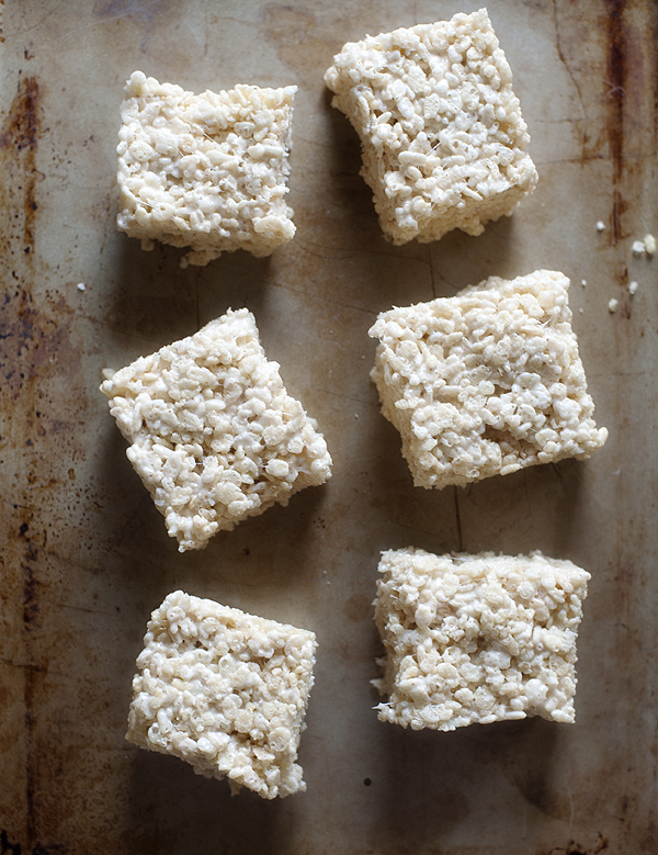 the_best_rice_crispy_treats_salted_browned_butter_4