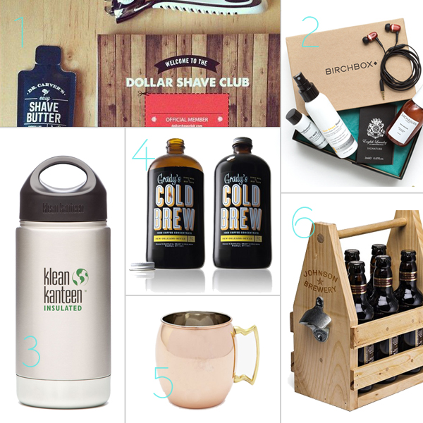 ultimate_fathers_day_gift_guide_ideas_2014