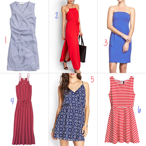 25_and_under_red_blue_dresses_2014