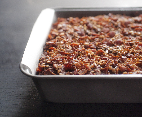 bacon_bourbon_pecan_ brownies_fathers_day_dessert_2