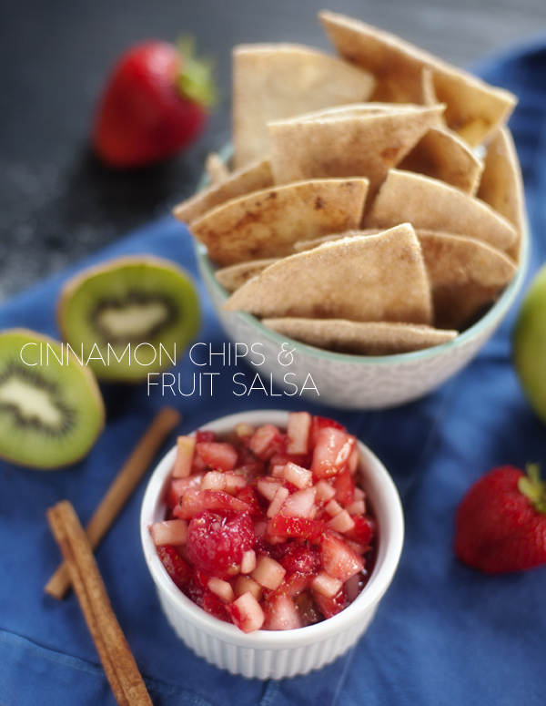 cinnamon_chips_fruit_salsa_1