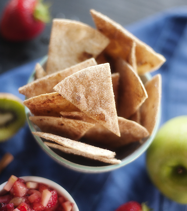 cinnamon_chips_fruit_salsa_7