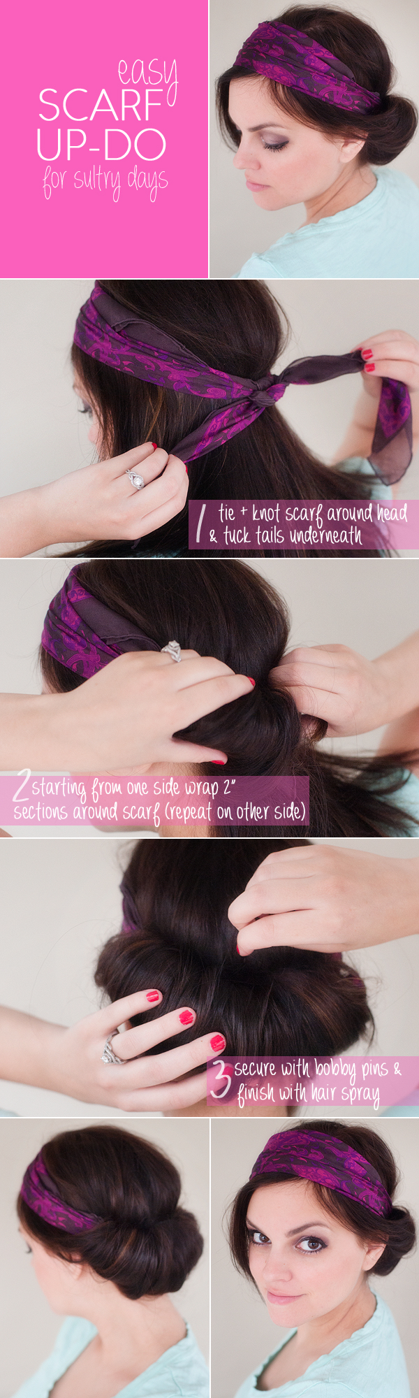 easy_scarf_updo_1