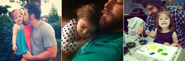 fathers_day_2014_1