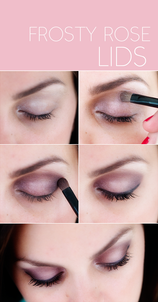 frosty_rose_eye_makeup_1